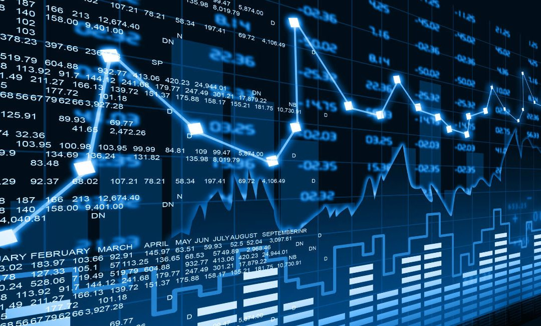 The Ins And Outs Of The Forex Market